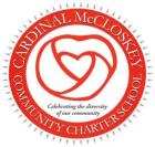 www.cmcs.org