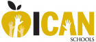 www.icanschools.org