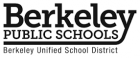 http://www.berkeleyschools.net