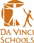 www.davincischools.org
