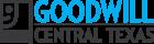 www.goodwillcentraltexas.org